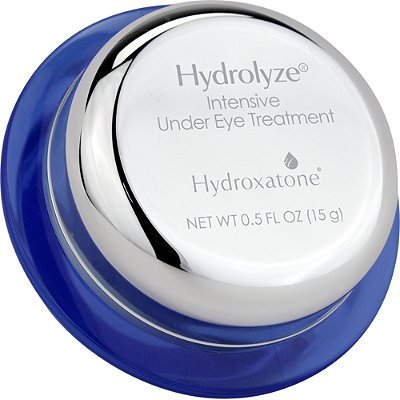 Online Only Hydrolyze Intensive Under Eye Treatment