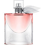LancômeLa Vie Est Belle Eau de Parfum