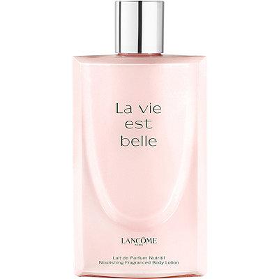 LancômeLa Vie Est Belle Body Lotion