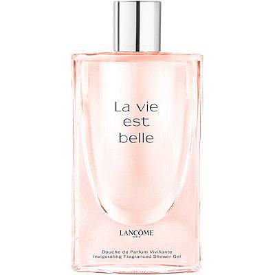 LancômeLa vie est Belle Shower Gel