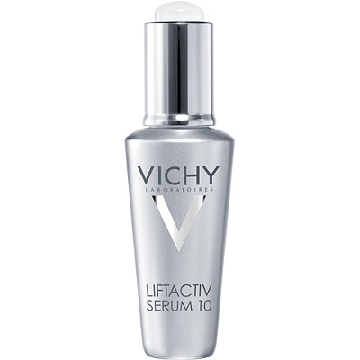 VichyLiftactiv Serum 10