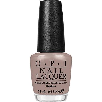 Nail Lacquer Nail Polish, Nudes/Neutrals