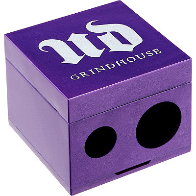 Urban Decay CosmeticsGrindhouse Double Barrel Sharpener