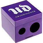 Urban Decay Cosmetics Grindhouse Double Barrel Sharpener