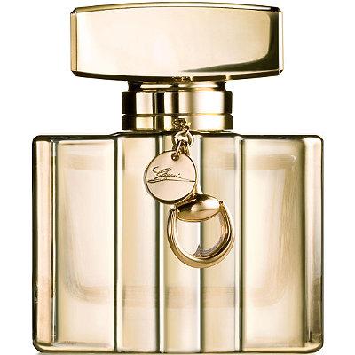 GucciPremiere Eau de Parfum Spray