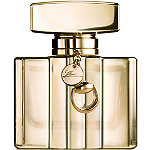 GucciPremiere Eau de Parfum Spray