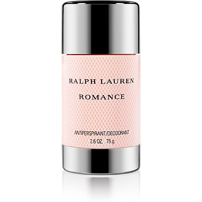 Romance Deodorant