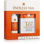 Endless Tan Classic Kit