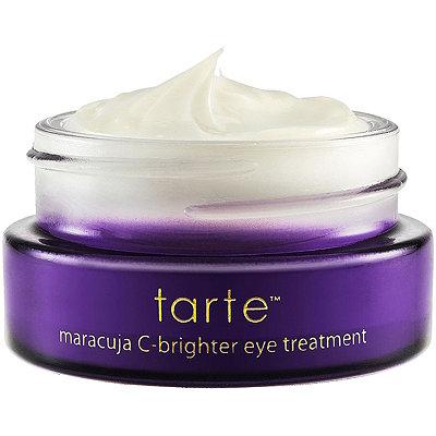 TarteMaracuja C Brighter Eye Treatment