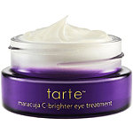 Tarte Maracuja C Brighter Eye Treatment