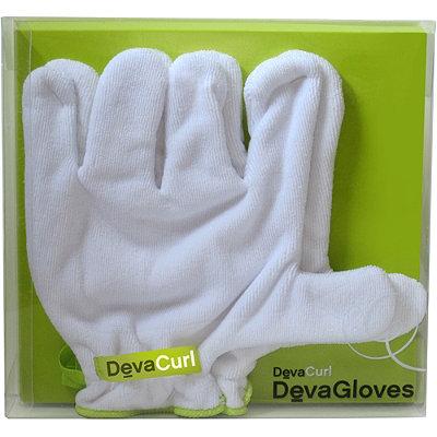 DevaCurlDevaGloves