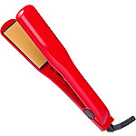 Ultra CHI Red 1-1%2F2%22 Hairstyling Iron