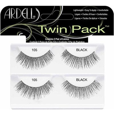 ArdellTwin Pack Lash 105