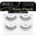 Twin Pack Lash 105