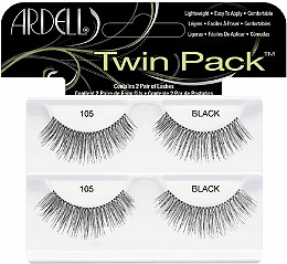 5303708cb09 Ardell Twin Pack Lash 105 | Ulta Beauty