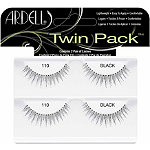 Twin Pack Lash 110
