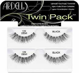 364b28d728e Ardell Twin Pack Lash 120 | Ulta Beauty