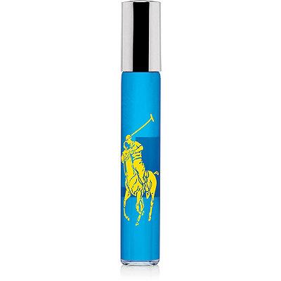 Ralph LaurenBig Pony #1 Eau de Toilette Rollerball