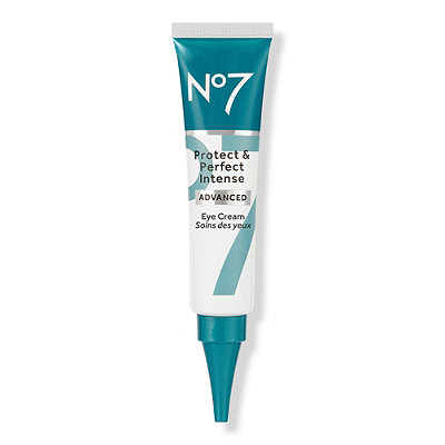 No7 Protect %26 Perfect Intense Eye Cream