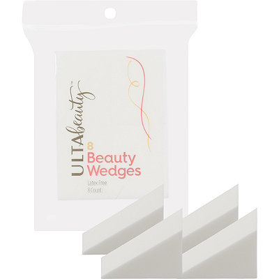 ULTABeauty Wedges