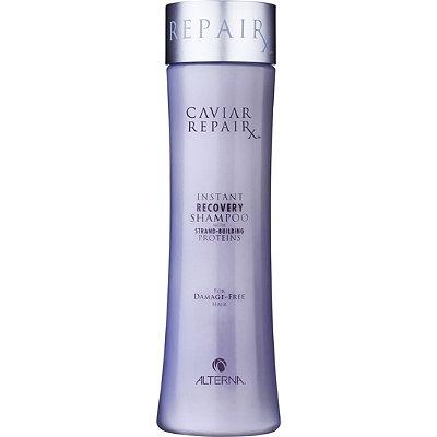 Caviar Repair Rx Instant Recovery Shampoo