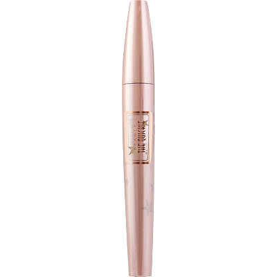 Kardashian Beauty The Quickie Mascara