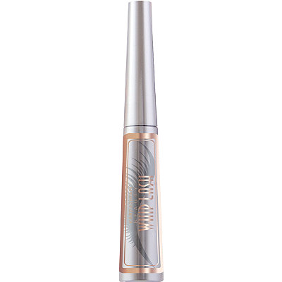 Kardashian Beauty Whip Lash Mascara