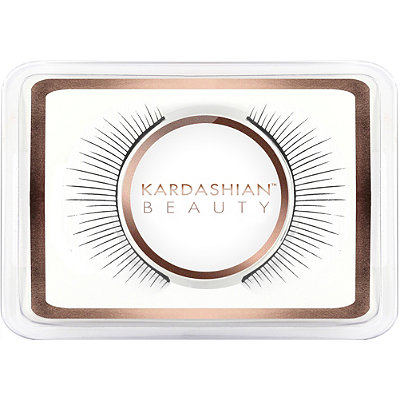 Kardashian Beauty Blink Faux Lashes