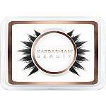 Kardashian Beauty Scintillate Faux Lashes