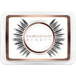 Kardashian Beauty Glimmer Faux Lashes