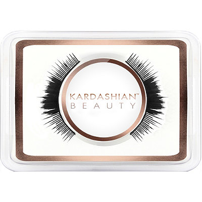 Kardashian Beauty Gaze Faux Lashes