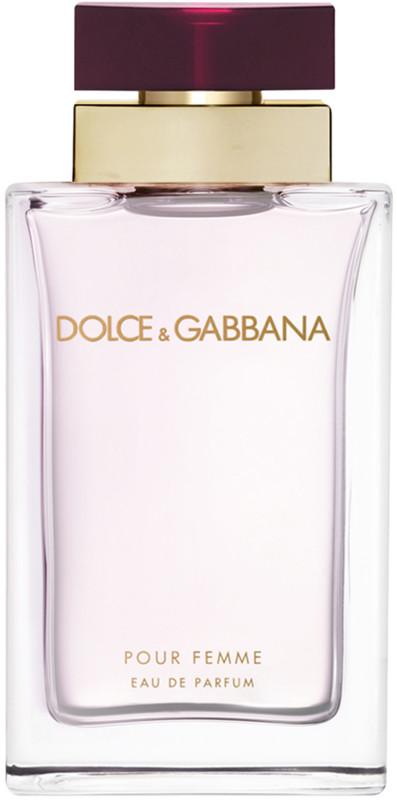 Dolce Gabbana Pour Femme Eau de Parfum   Ulta Beauty 24c4f3319f15