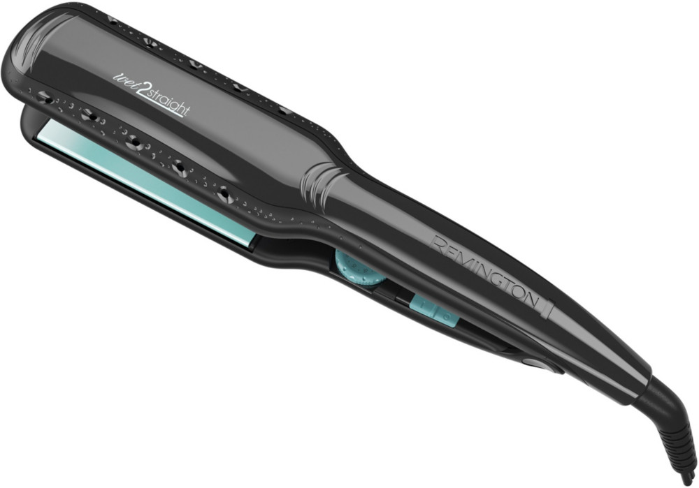 Best Flat Irons That Won T Damage Your Hair Blush