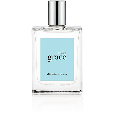 Living Grace Spray Fragrance