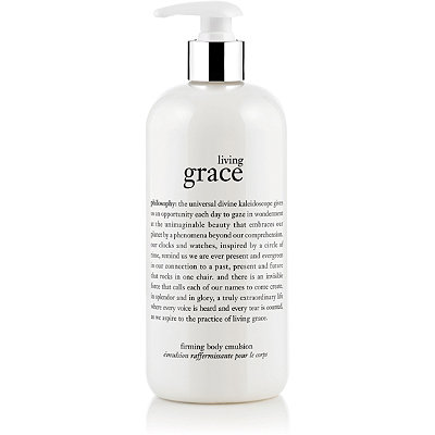 Philosophy Living Grace Body Emulsion