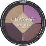 ULTAComplete Eye Palette