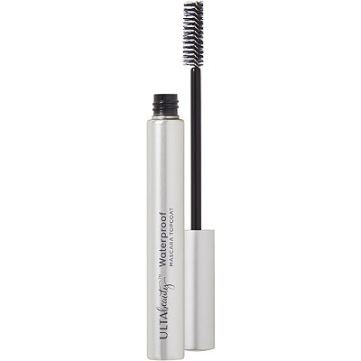 ULTA Waterproof Mascara Topcoat