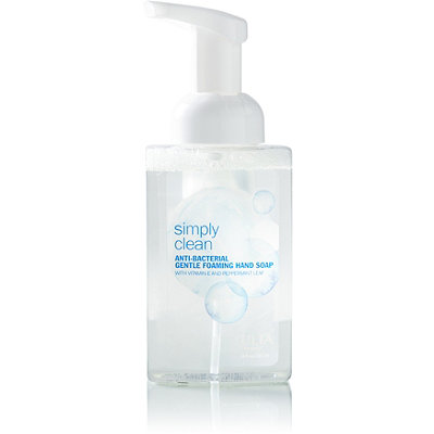 ULTA Anti-Bacterial Gentle Foaming Hand Soap