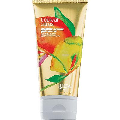 ULTAClassic Moisture-Intense Body Butter