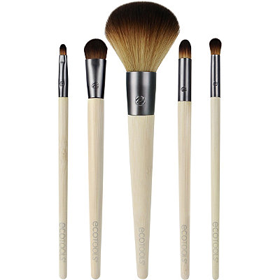 EcoTools Day To Night 6 Pc Set
