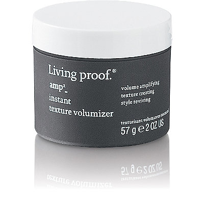 Living ProofAmp2 Instant Texture Volumizer