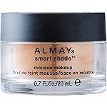 AlmaySmart Shade Mousse Makeup
