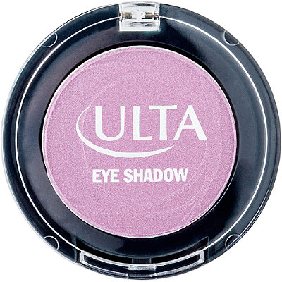 ULTADemi Eyeshadow
