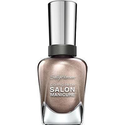 Sally HansenComplete Salon Manicure