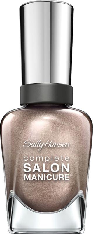 Complete Salon Manicure by Sally Hansen