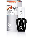 Salon Gel Polish Gel Top Coat