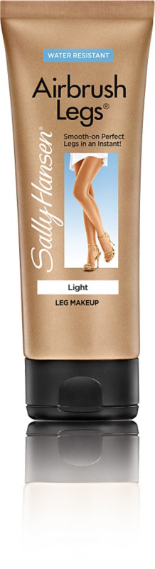 Sally Hansen Airbrush Legs Leg Makeup Ulta Beauty