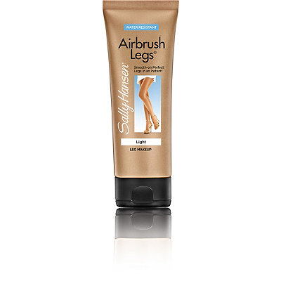 Sally HansenAirbrush Legs Leg Makeup