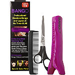 Bango Hair Cutting Kit