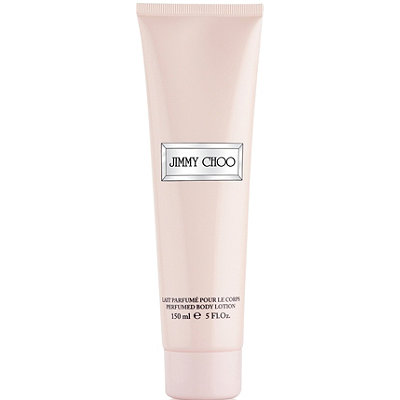 Jimmy Choo Body Lotion
